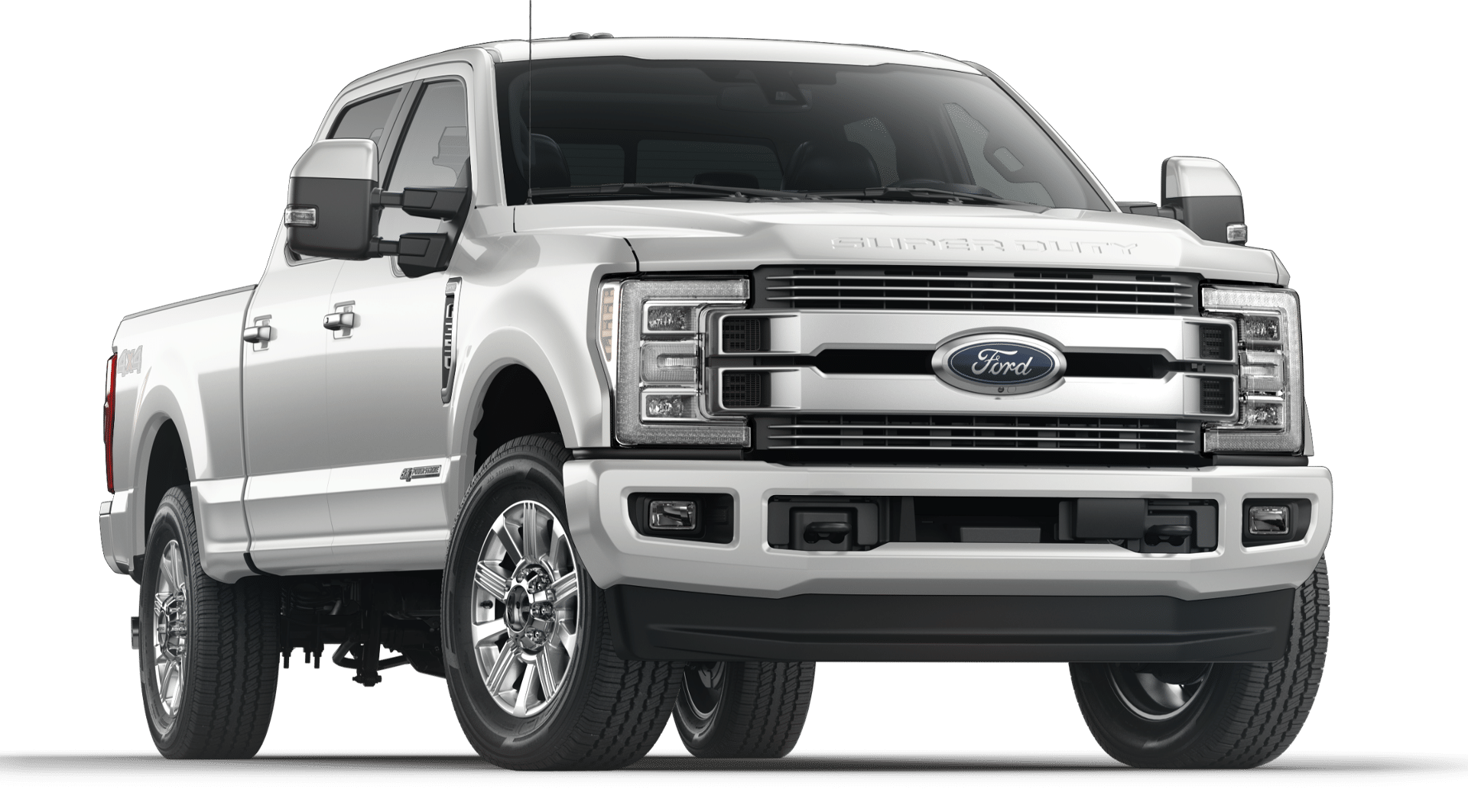 2019 Ford Super Duty F350 Beeville TX 78102 | 2019 Ford Super Duty F350 for sale in Beeville TX ...